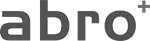 Logo Abro