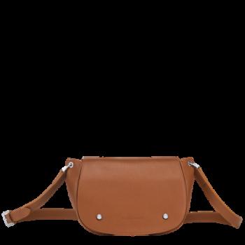 Longchamp Le Foulonné Borsa a tracolla