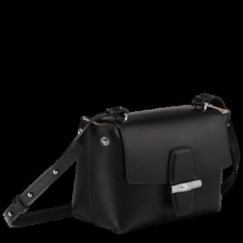 Longchamp Roseau Crossbody Bag 2