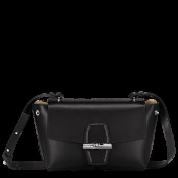 Longchamp Roseau Crossbody bag