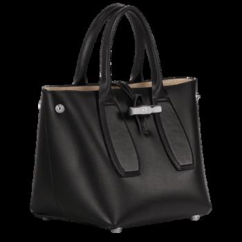 Longchamp Roseau Top Handle 2