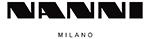 Logo Nanni Milano