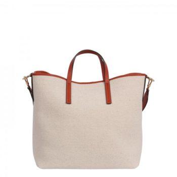 Shopper Abro Raquel back