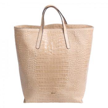 shopper carrie abro