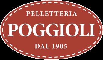 Pelletteria Poggioli logo