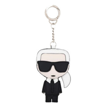 Portachiave Lagerfeld