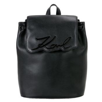backpack karl