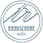 Tr Handschuhe