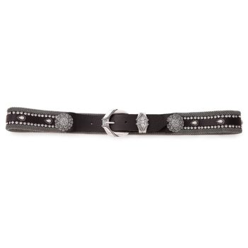 Cintura Nanni 1_703-AV