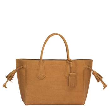 L1295 Penelope Naturel